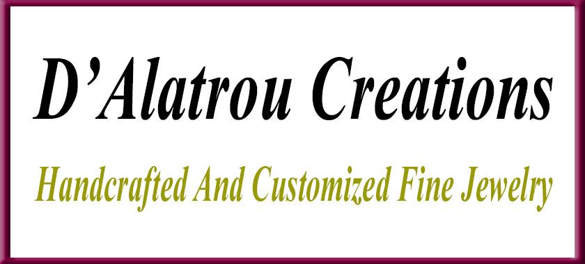 D'Alatrou Creations